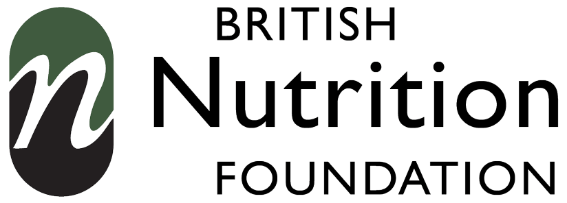 British Nutrition Foundation Title